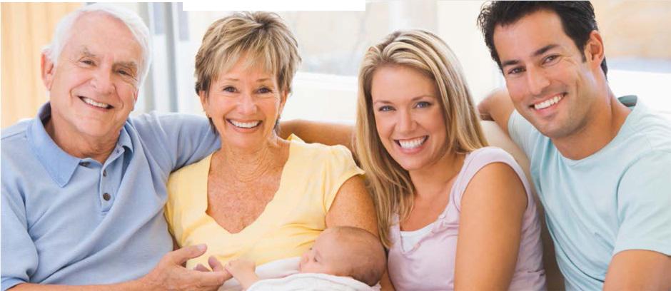 familie-trans