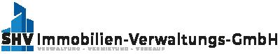 SHV Immobilien-Verwaltungs-GmbH